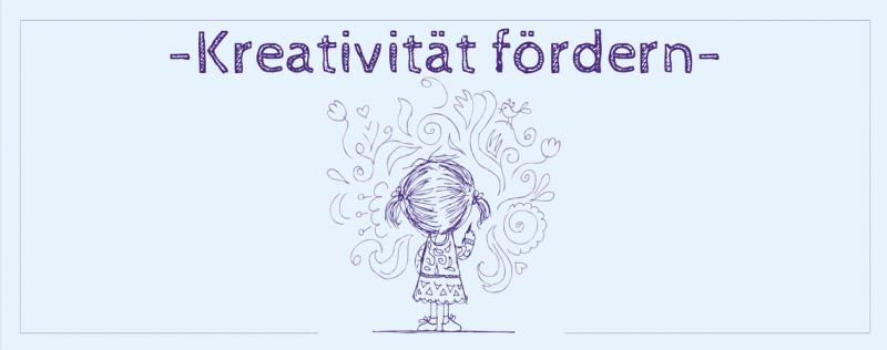 Kreativbedarf_fuer_Kitas_und_Kindergearten