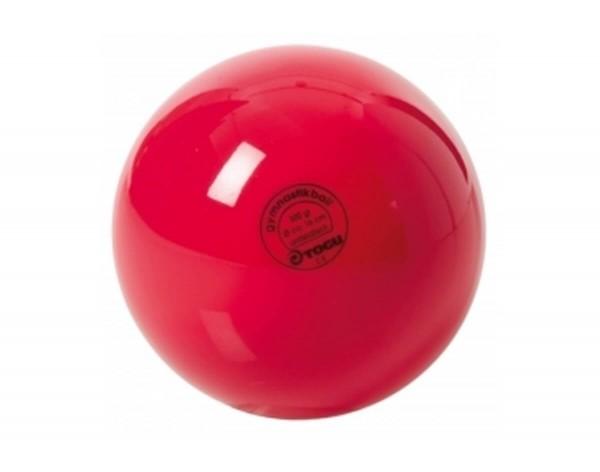 Gymnastikball-19cm
