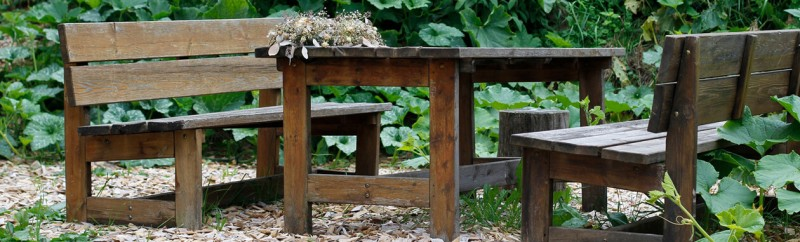 Gartenzubehoer_Kita_Kindergarten