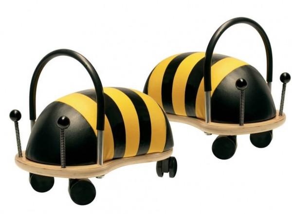 Kinderrutscher-Wheely-Bug-Biene