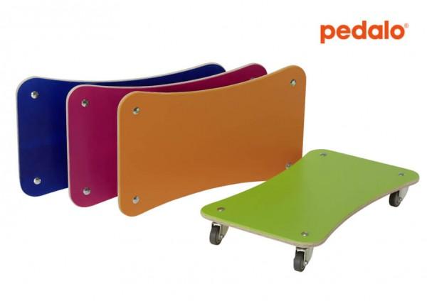 Pedalo-Rollbrett-Color-set