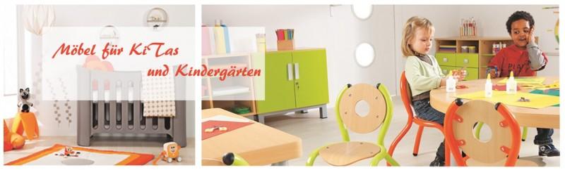 Kindergarten_Einrichtung_Moebel