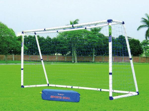 Fußballtor-Bausatz