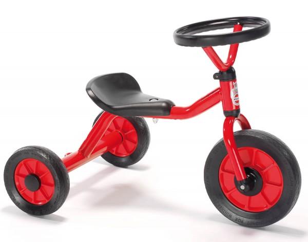 Rutscher-dreirad-mit-Lenkrad