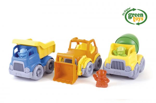 Green-Toys-Spielzeugautos