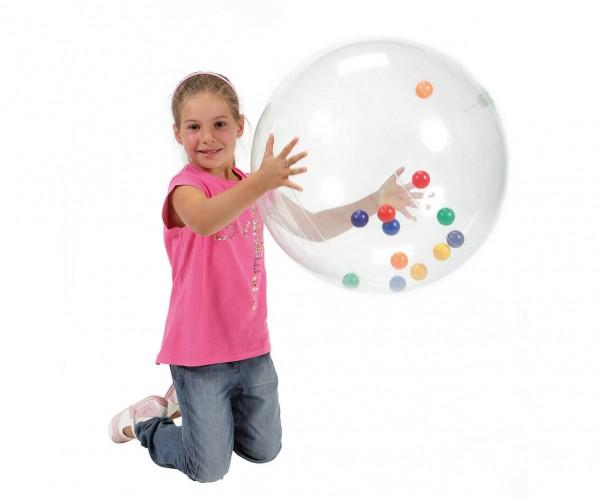 Transparenter-Activity-Ball