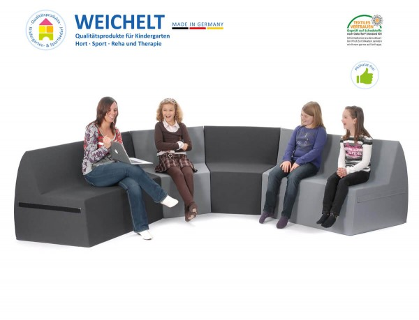 Kindergartenmoebel-sessel-baenke