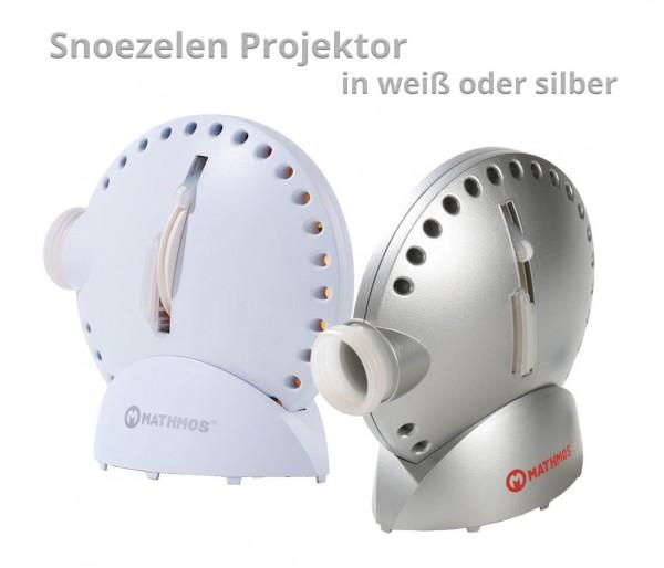 Lichtprojektor-fuer-Snoezelenrauume