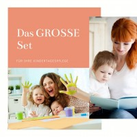 Set-kindertagespflege-gross