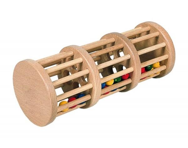 Rasselturm-aus-Holz-27cm