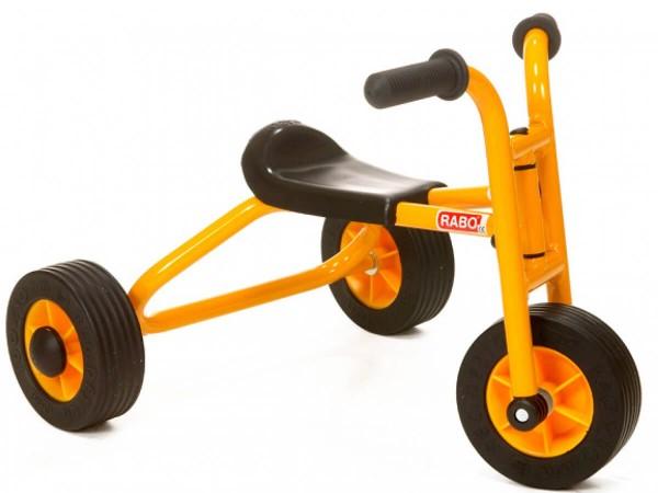 rutschrad-ab-1-Jahr