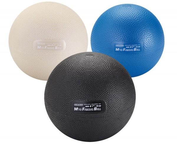 Ball-fuer-myofasziales-Training
