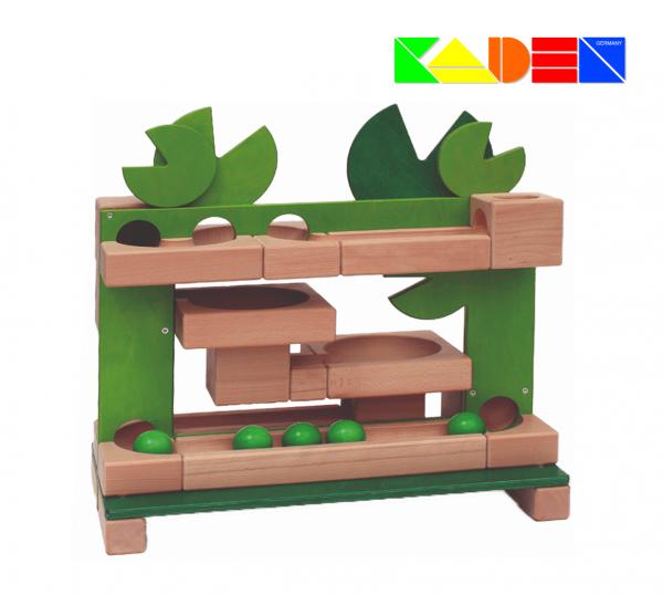 Kugelbahn-für-Kitas-und-Kindergärten