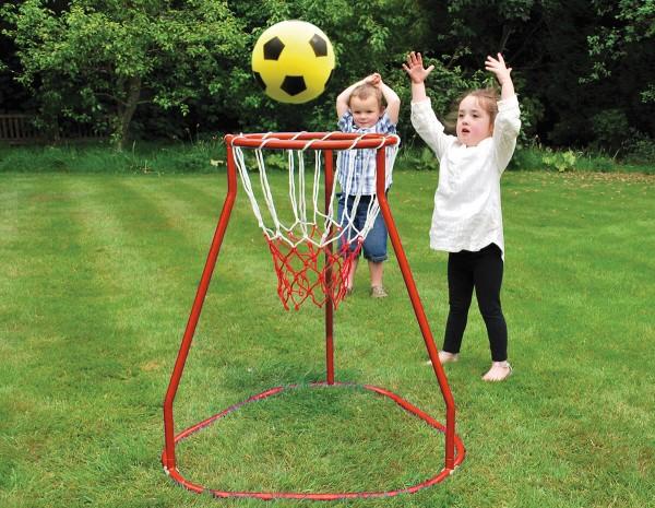 Standbasketballkorb-für-Kinder