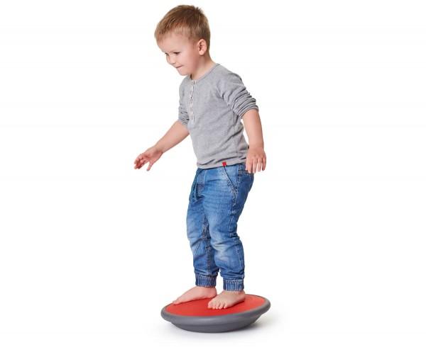 Balance-Trainer-Air-Board