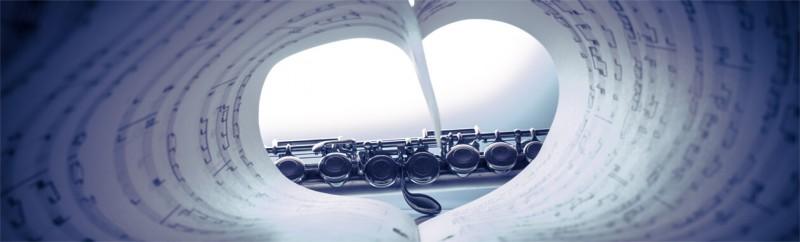 Musikinstrumente_fuer_Schulen_Kindergearten