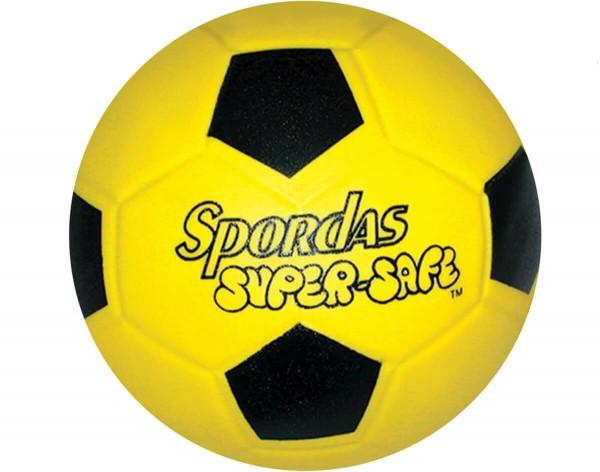 Spordas-Super-Safe-Fussball