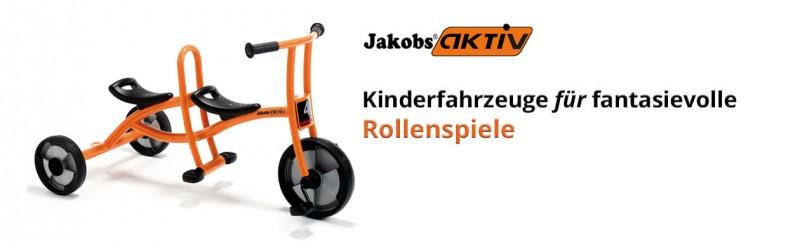 Jakobs_Kinderfahrzeuge