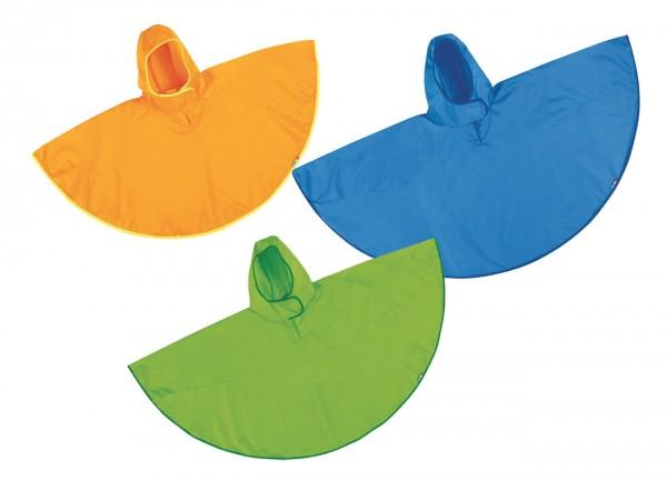 Regenponcho-für-Kinder