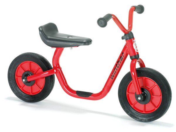 Laufrad Mini BikeRunner