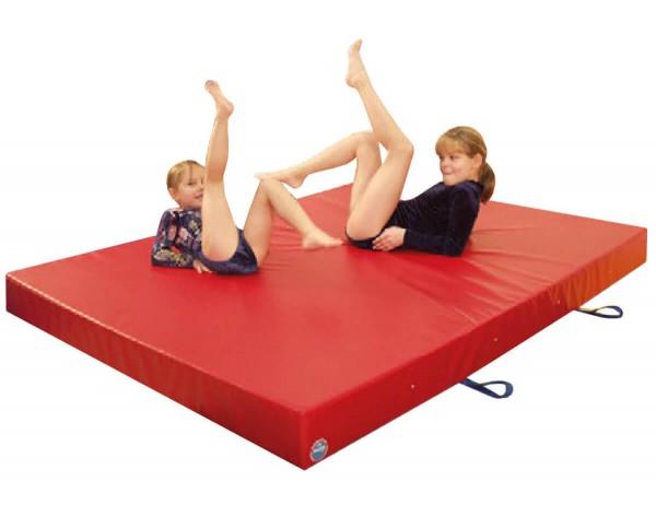 Weichbodenmatte-Kita-Kindergarten-Sport