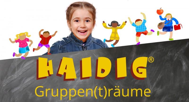 media/image/Kindergarten_gruppenraeme_Dortmund-1.jpg