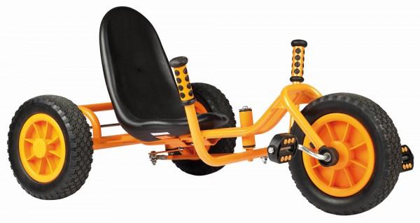 TopTrike-Liegedreirad-für-Kinder-Rider