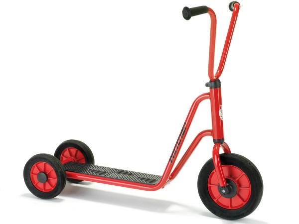 3-rad-Roller