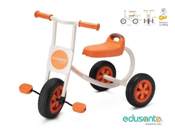 Dreirad-für-Kinder-ab-4-Jahre