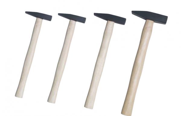 Kinderhammer-aus-Stahl