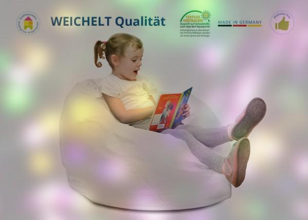 Kuschelsack-fuer-Snoezelenraum-weiss