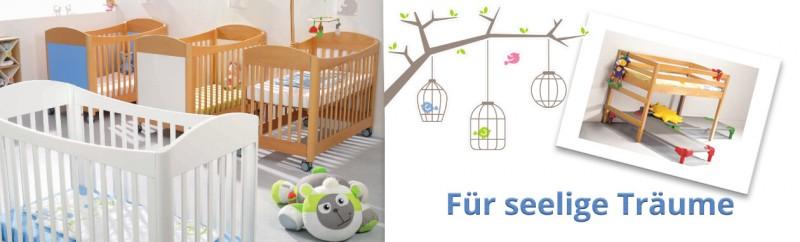 Betten_fuer_Kitas_und_Kindergearten