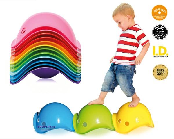 bilibo-Spielschalen-einzeln-oder-im-Set