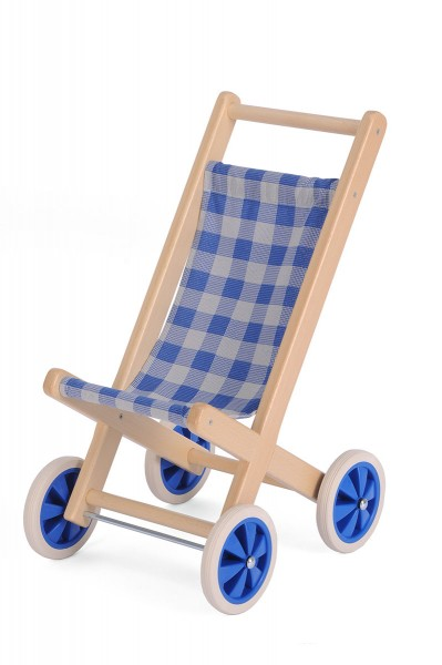 buggy-fuer-puppen-aus-holz