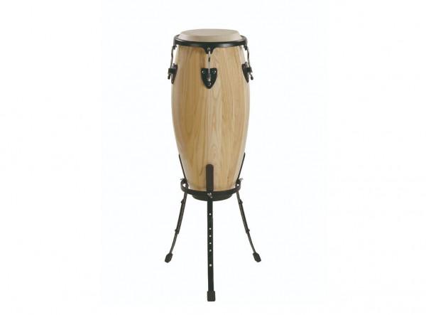 Conga-Holz