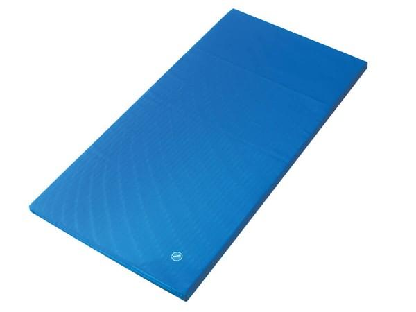Kiga-Turnmatte für Boden- oder Gymnastikübungen
