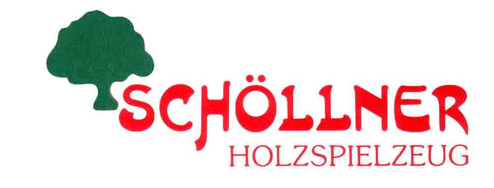 Schöllner