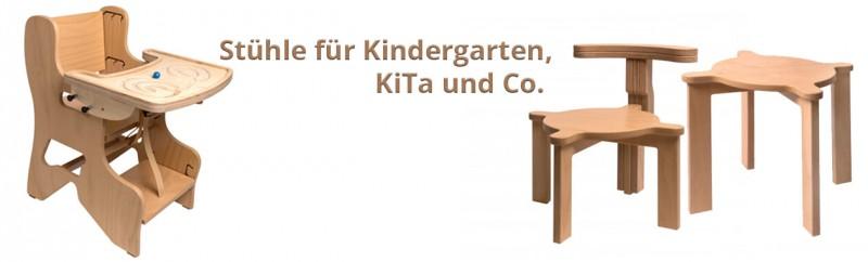 Kindergarten_Stuhl_Hocket