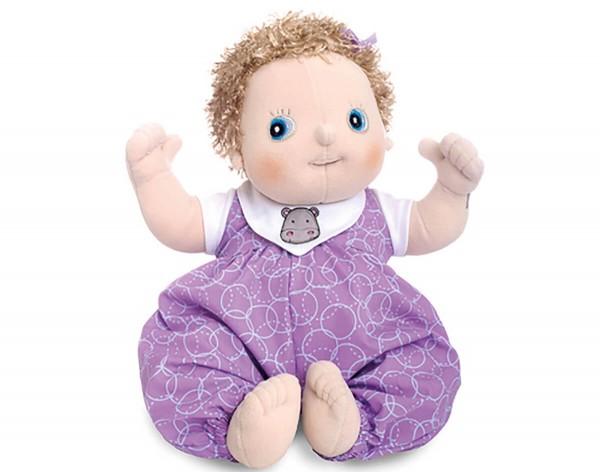 Rubens-Barn-Stoffpuppe-Baby-Emma