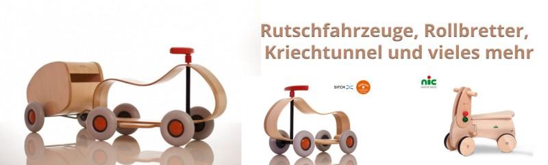 Rutscher_Kriechtunnel_Rollbretter_Kitabedarf