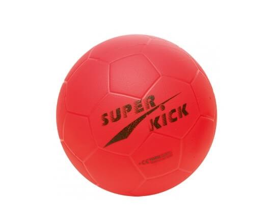 Fußball-Super-Kick