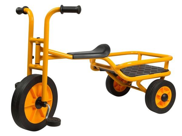 Pick-Up-Dreirad-maxi