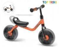 Laufrad-für-Kinder