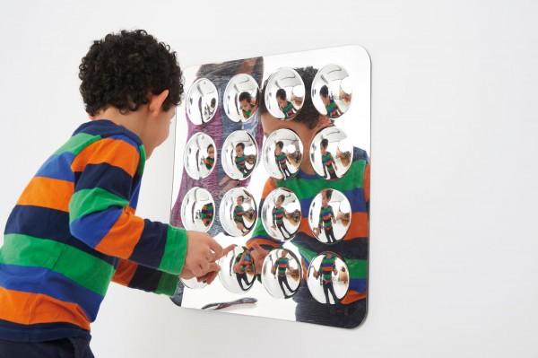 convex-spiegel-16