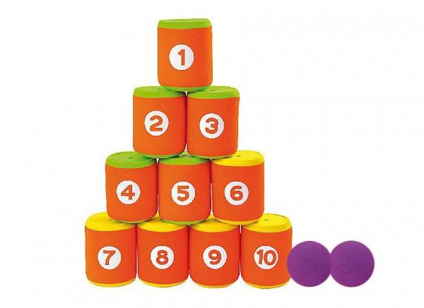 Dosenwurfspiel-für-Kinder-12-teilig