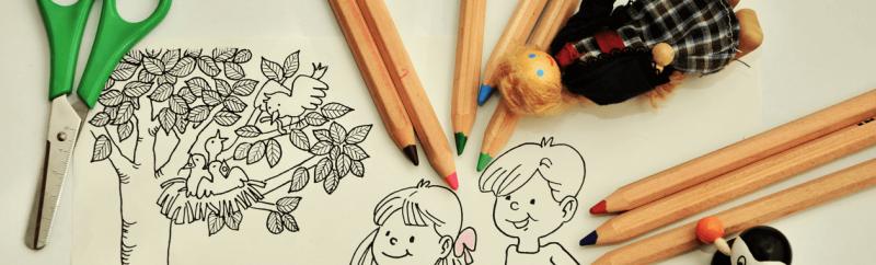 Bastelbedarf-fuer-Kindergarten-Kita-Schule