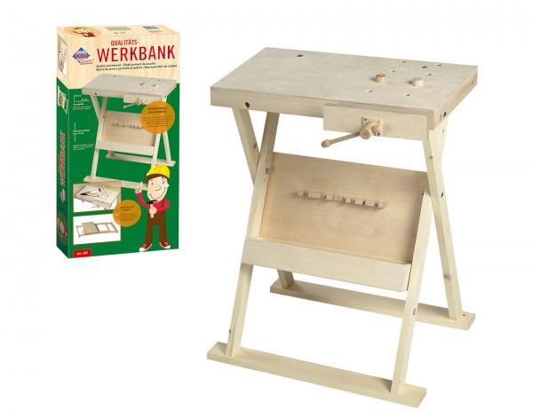 Werkbank Klappbar Kindergartenbedarf Haidig Online Shop
