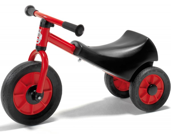 Mini-Scooter-winther-dreirad