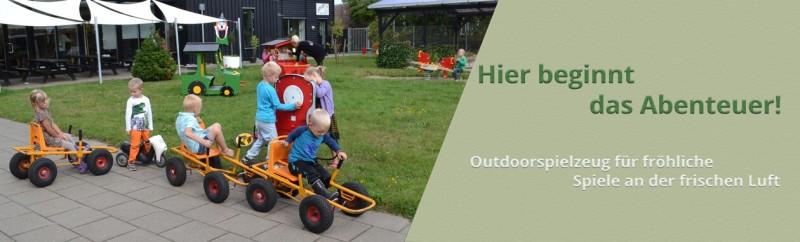 Aussenspiele_Outdoorspielzeug_Kindergartenbedarf_Haidig