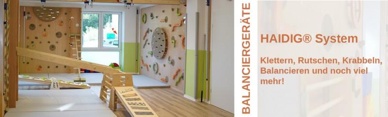 Balanciergereate_fuer_Kindergarten_und_Zuhause